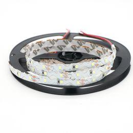 Bande Bendable de la bande 2835 DC12V de la forme LED de S de bande 2835 60LED m de m ? partir de fabricateur