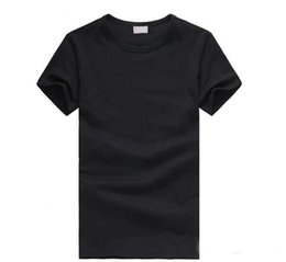 Wholesale Mens Black Pocket T Shirts - Brand Gift London Perry Men brit T shirts England Fashion Cotton Tshirt Man Casual Short Sleeves Classic T-shirt Mens Brand Clothing