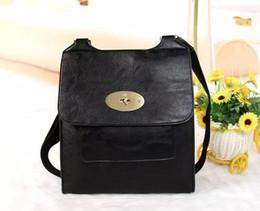 Wholesale Mens Tote Bag Zipper - Famous Brand Mens Genuine Leather Messenger Bags Crossbody Shoulder Bags For Men Business Casual Traver Handbags Purse Mulb-9218