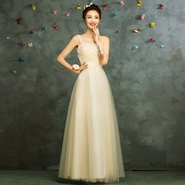 Wholesale Beautiful Unique Prom Dresses - beautiful girls pageant dress size 6 new arrival unique 2017 womens sexy special occasion sleeveless prom dresses H3320