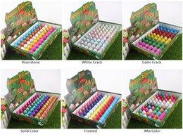 Wholesale Hot 14 Years Girls - 60pcs box Hatchimals Egg Kids Toys for Children Hatching Dinosaur Egg Animal Novelty Christmas Gift Hot Sale for Boys Girls Cute
