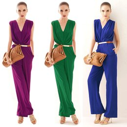 194b33b12be01 Woman Jumpsuits Cocktail Party Suppliers | Best Woman Jumpsuits ...