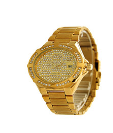 Wholesale Small Seconds Watch - watches for women All the small seconds are made by the AAA Mens women's diamond , stainless steel quartz the top brand relogies
