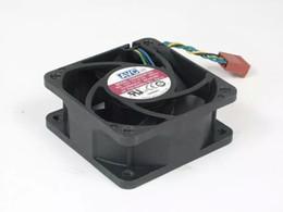 Pour AVC DS06025R12U, P043 Serveur Ventilateur Carré ? partir de fabricateur