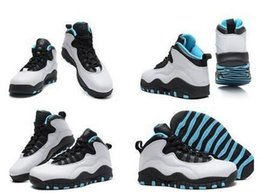 Wholesale China Athletic Shoes - NEW men basketball Shoes china 10 Cheap Sneakers Athletic Sport Shoes Men Sport Shoe Promotion Factory Price size :8-13