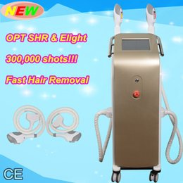 Wholesale Breast Lifting Up - Wholesale beauty supply !!!New Technology shr opt fast hair removal machine ipl shr hair removal skin rejuvenation breast lift up