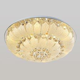 Moderne Wohnzimmerlampen Online | Moderne Lampen Für Wohnzimmer für ...