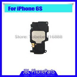 """Wholesale Iphone Speaker Flex Cable - NEW Loud Speaker For iPhone 6S 4.7"""" Loudspeaker Buzzer Ringer Ringtone Sound Flex Cable Replacement Parts"""