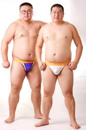 Wholesale t string cotton underwear - Plus Size Bear Paw Claw T-back Underwear Bikinis Style Thongs Men's G-strings Sexy Jockstraps For Gay Bear M L XL XXL