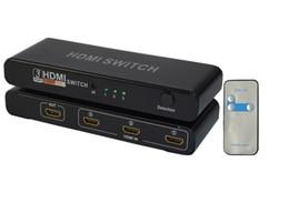 Ibay-31H, Livraison gratuite, commutateur HDMI, usine fournir !! Commutateur HDMI! Commutateur HDMI 3ports (ibay-31H)! Entrée 3 ports sortie 1 port ? partir de fabricateur