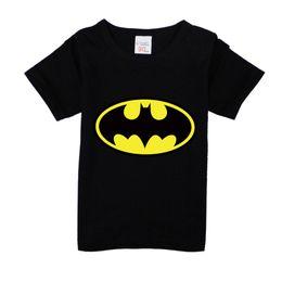 Wholesale Boys Coat 14 - kids clothing boy summer short sleeve t-shirt kids clother print coat 2017 new