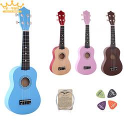 guitare noël Promotion Vente en gros-21