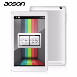 """Wholesale Touch Play Tablet - Wholesale- 10.1 Inch Android Tablet PC Tab Pad 1GB RAM 16GB ROM Quad Core Play Store Bluetooth 3G Phone Call Dual SIM Card 10.1"""" Phablet"""