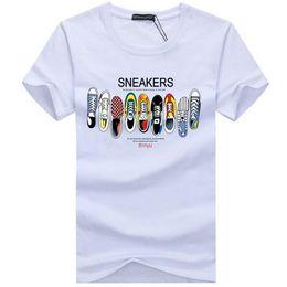 Nouveau coton casual pug life t-shirts pour hommes top qualité mode manches courtes hommes t-shirts hommes tee shirts tops hommes T-shirt 2017 Livraison gratuite ? partir de fabricateur