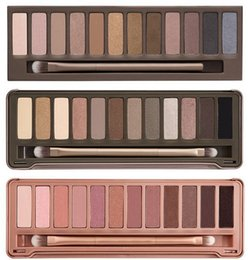 Wholesale Wholesale Prices For Products - New hot sell good quality best price for the latest product free shipping 12 color cosmetics #1 #2 #3 eye shadow palette 5 PCS