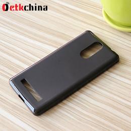 Wholesale M8 Pro - Wholesale- Leagoo M8 Case Soft TPU Silicone Phone Cases Ultra Thin Matte Protective Shell Back Cover For Leagoo M8 Pro Smart Phone In Stock