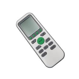 Wholesale Universal Remote Control Air Conditioner - Wholesale- Remote Control use for TCL air conditioner