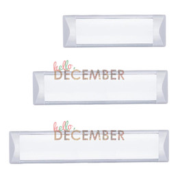 Wholesale T5 Super White - 600MM 900MM 1200MM 20W 30W 40W Super Bright Double-Row SMD5730 LED Tubes Replace T5 T8 T12 LED Tube Light