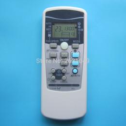 дистанционное управление для mitsubishi Скидка Оптовая продажа-кондиционер Кондиционер пульт дистанционного управления подходит для mitsubishi RKX502A001F RKX502A001S RKX502A017A RKX502A001/F / S