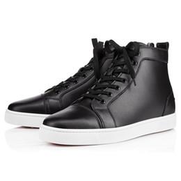 97b1316d6bf Redbottom Shoes Men Suppliers | Best Redbottom Shoes Men ...