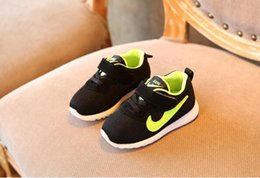 Wholesale Canvas Shoes For Boy Children - NEW Children Shoes,Sport Kids Shoes Boys,Boys Shoes For Girls,Wearable Girls Trainers Kids,Sneakers Child