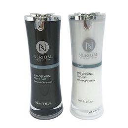 Wholesale Anti Age Skin Cream - Nerium AD Night Cream and Day Cream 30ml Skin Care Age-defying Day Night Creams Sealed Box