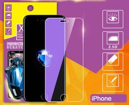 2019 casos 3d para huawei ascender Premium qulaity marca de telefone celular touro choque protetor de tela de vidro temperado para iphone x 8 plus 7 6 6 s plus samsung s8 s7 b17