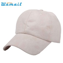 Wholesale Grey Market - Wholesale- Hot Marketing High Quality Hip-Hop Baseball Cap Outdoors Flat Snapback Hat Jun21 Drop Shipping