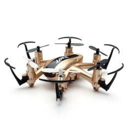 Wholesale Quad Copter Motors - JJRC H20 Hexacopter 2.4G 6 Axis Gyro Quad copter 4CH Hexacopter Headless Mode toys dron RTF Helicopter Best Gift