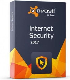 Wholesale Mobile Security Stand - Avast Internet Security 2017 software 100% full working Hot Avast Premier 2017 software key License 3 Year 5 user License for PC Mac Mobile