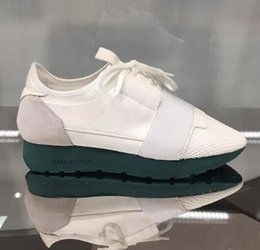 Wholesale Waterproof E4 - E4 Luxurious BL Cheap Arena Shoes Flats Race Sneakers Shoes Men Footwear Unisex Casual Walking Athletic Shoes size 36-46 Free Shipping