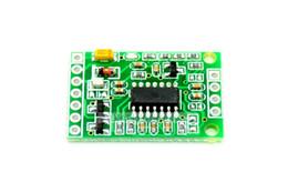Wholesale 125k Rfid - 125K Serial ID Module Low-Frequency Module RFID module ID Card Reader