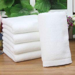 Wholesale Towel Textile Wholesale - Home textile ,The white towel,Hotel supplies.