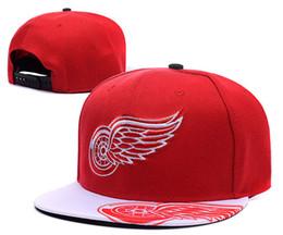 Wholesale Snapbacks Duck - 2017 NHL Mighty Hockey Bones Snapback Hats Anaheim Ducks bone cap Flat Fashion nhl Hats sports Cheap mens and women baseball caps SD