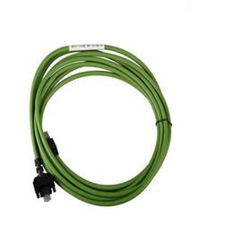 2019 цены на автомобили chevrolet Для benz MB STAR SD connect Compact 4 C4 автомобиля диагностический инструмент Lan кабель net cable car wifi connect LAN кабель