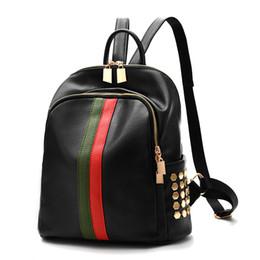 2019 designer bolsa para as mulheres preto Venda quente marca mochilas sacos sacos de moda com grande capacidade mulheres bolsas de grife preto cruz corpo sacos de ombro PU frete grátis designer bolsa para as mulheres preto barato
