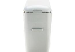Портативный мини-компрессор онлайн-Оптовая доска компрессор холодильник с морозильной камерой открытый мини портативный автомобиль главная двойной мини-холодильник 11L
