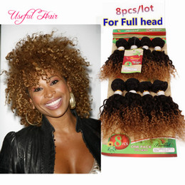 Wholesale Cheap Real Hair Pieces - 8pcs lot for one head Brazilian Loose Wave 250gram Cheap Hair Bundles Real Human Brazilian Hair Loose deep Wave human deep wave extensions