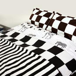 Promotion White King Bedroom Set   Vente Ensemble De Chambre À ...
