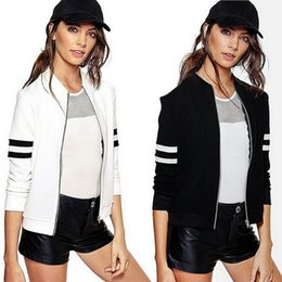 Wholesale Trench Coats For Women Sale - 2017 Jackets for Women Jacket hot sales New Women Trench Coat Casual Outwear Jacket Womens Jacket