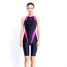 Wholesale Order Bathing Suits - Plus Size 5XL Swimwear Body Suits For Kids Girls Women One Piece Swimsuits Wetsuits New Beach Padded Bathing Suits Swim Wear