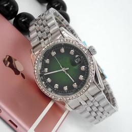 Relógios auto-relógios vencedores on-line-38mm Marca de Moda Vencedor de Aço Inoxidável Auto Vento Mecânico Automático Dos Homens Relógio Para Homens esportes relógio de Pulso