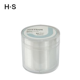 Wholesale Polyethylene Sink - Hot selling brand new line of Nylon Super Stereo Nylon Fishing japan monofilament 500 m without plastic box package