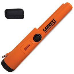 Wholesale Camo Pouch - Garrett Pro Pointer AT Metal Detector Waterproof ProPointer with Camo Pouch