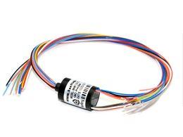 Wholesale Mask For Motor - Wholesale- 3pcs-Slipring for iPower Gimbal Motor GBM8017 GBM5208 6324 Gimbal Motor