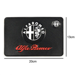 Wholesale Accessories For Car Interiors - Car-styling Excellent New style mat Interior accessories case for alfa romeo 159 147 156 giulietta 147 159 mito car styling