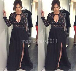 Plus Size Special Occasion Dresses - Buy Plus Size Special ...