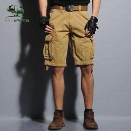 Canada Mens Cargo Shorts Sale Supply, Mens Cargo Shorts Sale ...