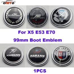 Wholesale Sports Car Badges Buy Cheap Sports Car Badges In Bulk