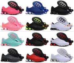 Wholesale Boots Size 21 - New Shox TURBO 21 Men Women Running Shoes Cheap Fashion Athletic Trainers Sneakers Shox Current Top Quality Sport Shoes Size 36-46